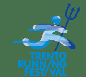 logo-TRF